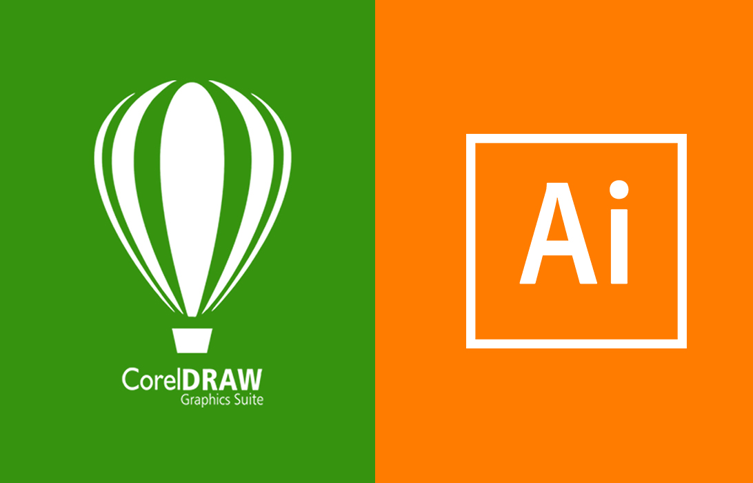 Gaziantep COREL DRAW ve ADOBE ILLUSTRATOR KURSU